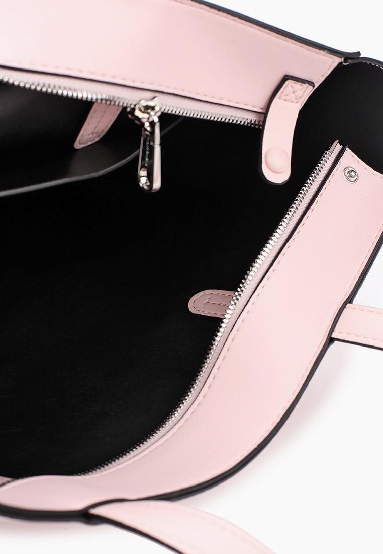 Сумка Calvin Klein Jeans K60K606858: изображение 3