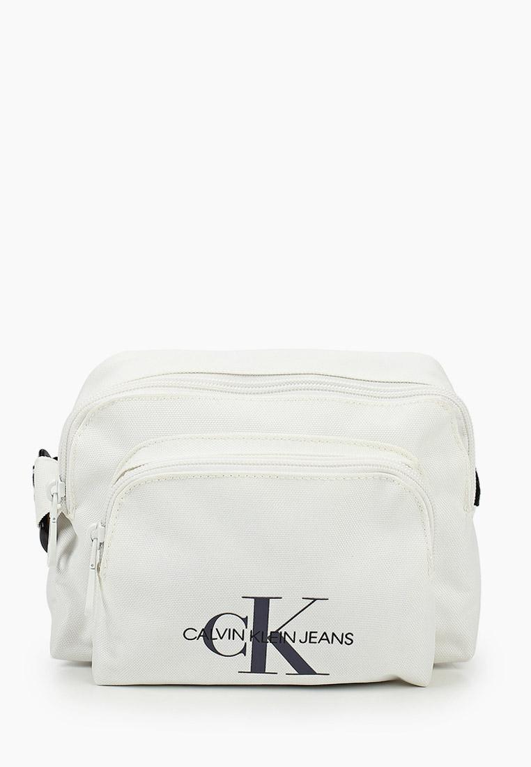 Сумка Calvin Klein Jeans K60K606868: изображение 1