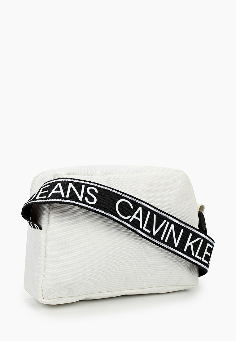 Сумка Calvin Klein Jeans K60K606868: изображение 2
