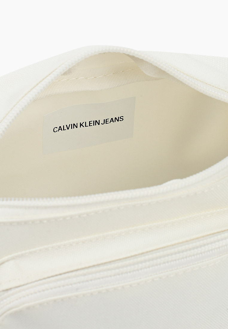 Сумка Calvin Klein Jeans K60K606868: изображение 3