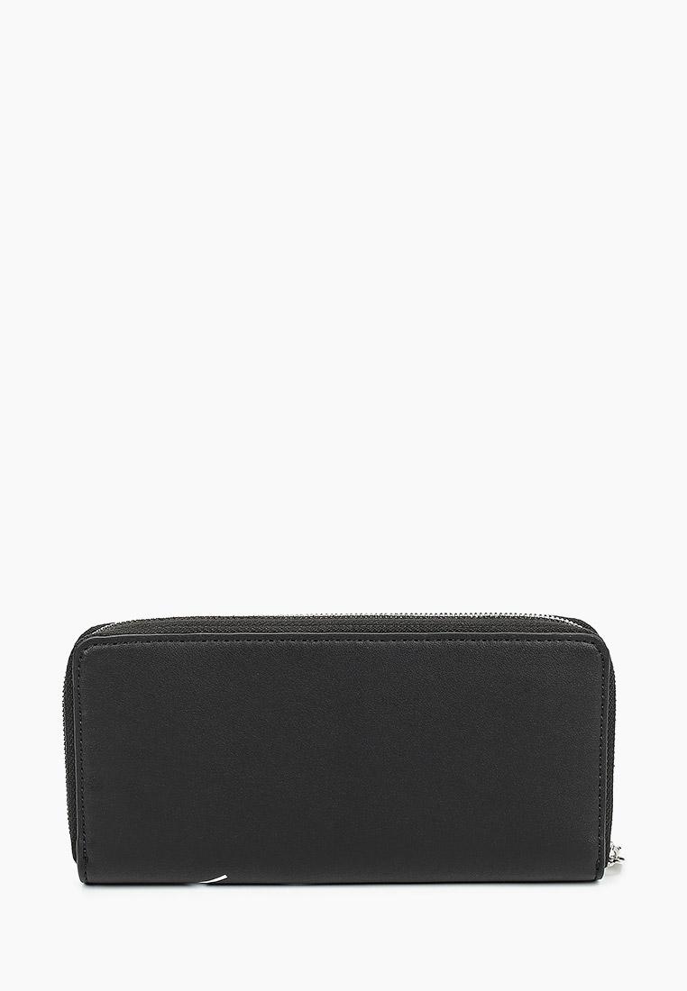 Кошелек Calvin Klein Jeans K60K606875: изображение 2