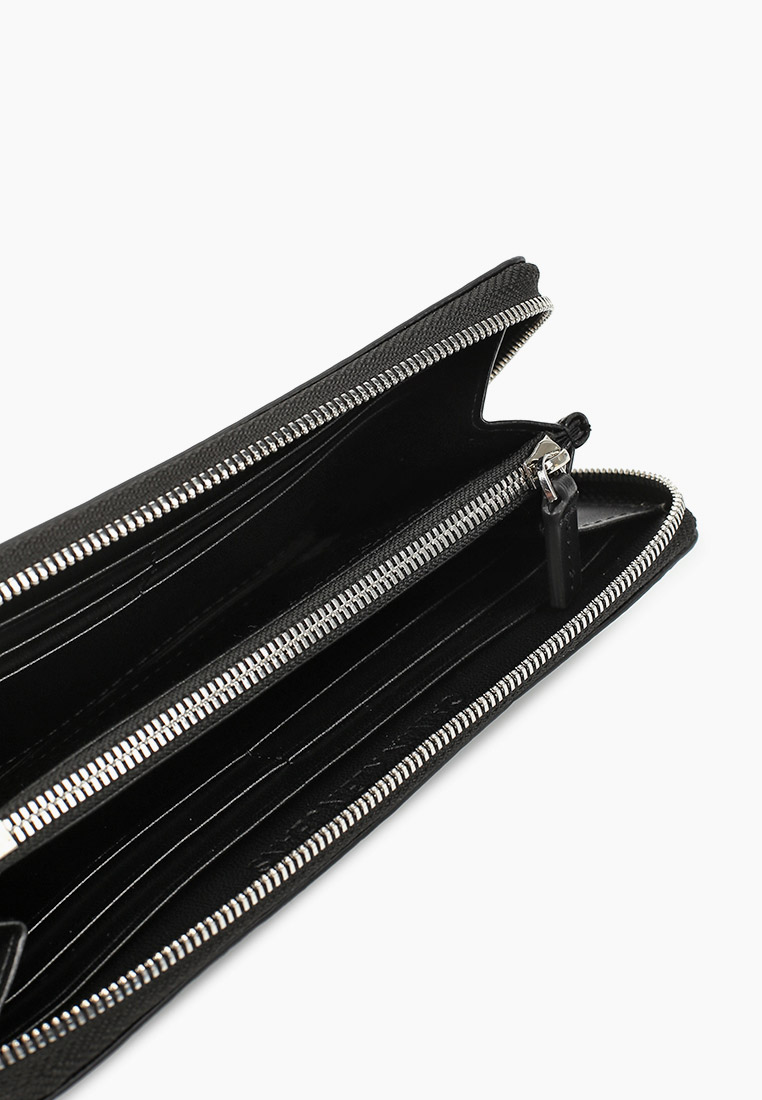 Кошелек Calvin Klein Jeans K60K606875: изображение 3