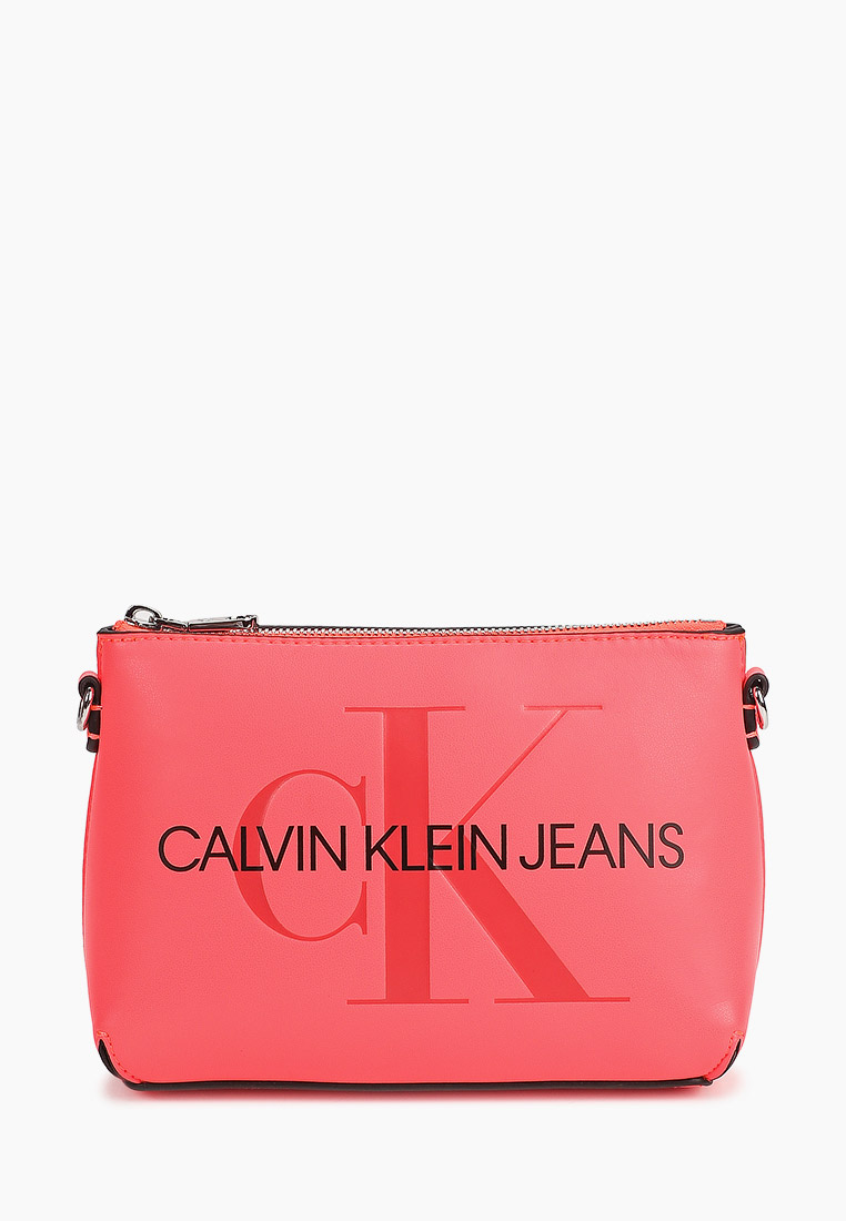 Сумка Calvin Klein Jeans K60K607199