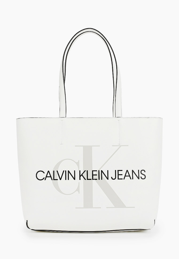 Сумка Calvin Klein Jeans Сумка Calvin Klein Jeans
