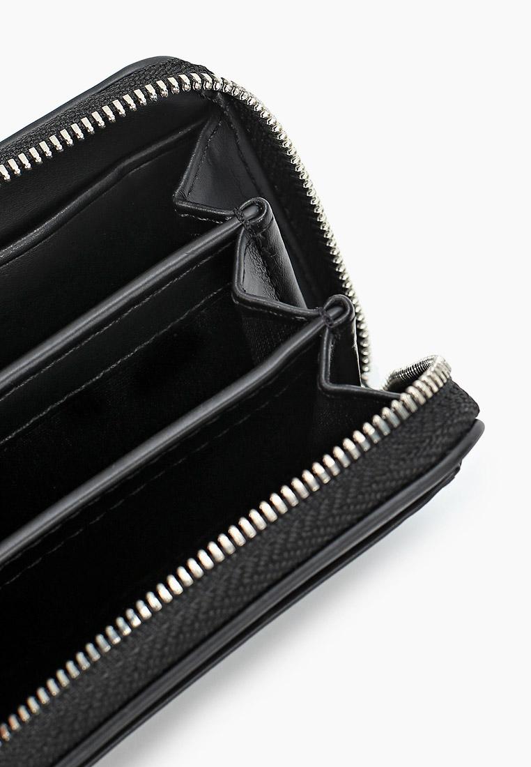 Кошелек Calvin Klein Jeans K60K607229: изображение 3