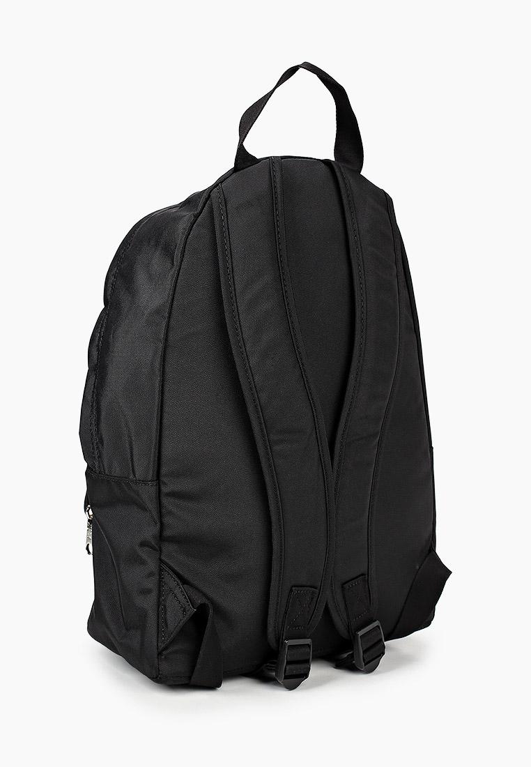 Городской рюкзак Calvin Klein Jeans K60K607618: изображение 2