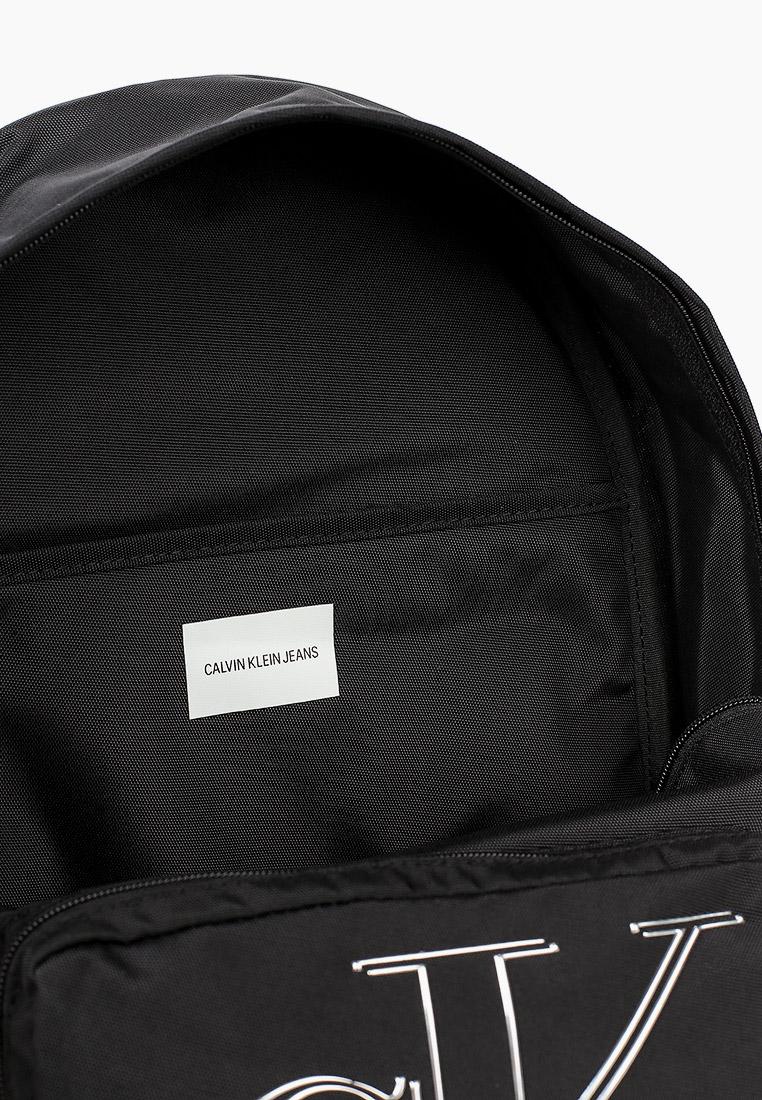 Городской рюкзак Calvin Klein Jeans K60K607618: изображение 3