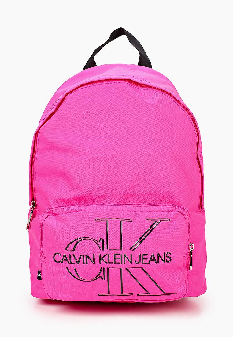Городской рюкзак Calvin Klein Jeans K60K607618