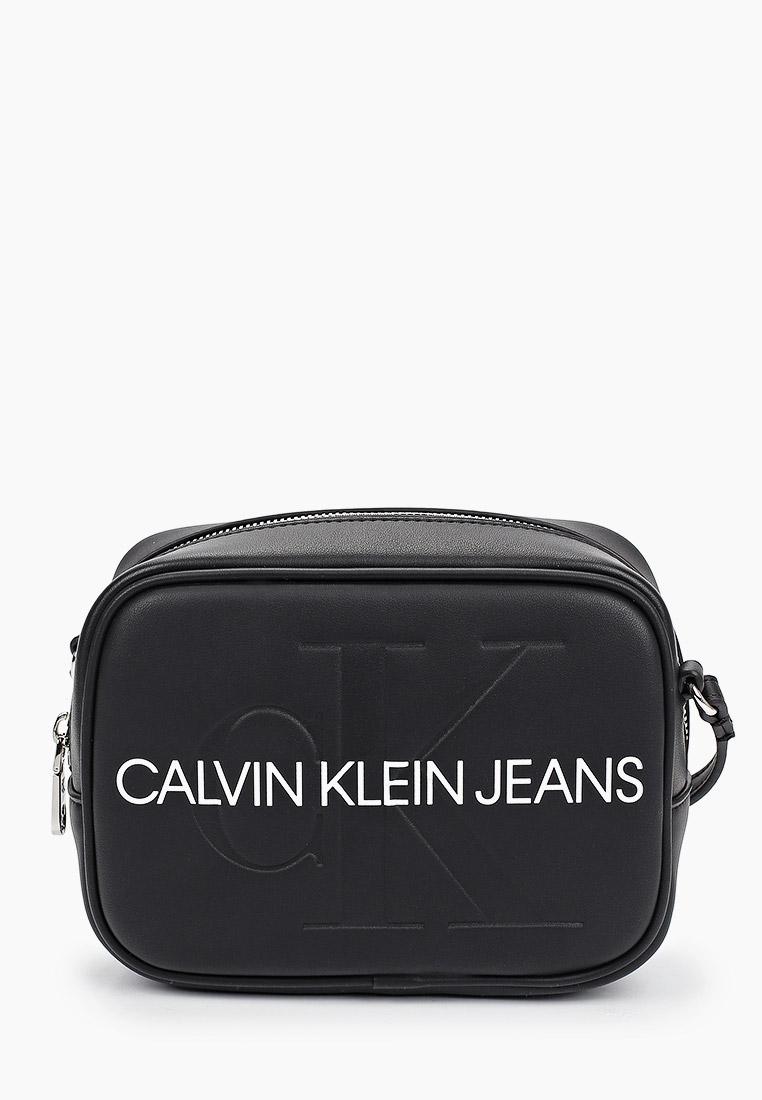 Сумка Calvin Klein Jeans K60K607202