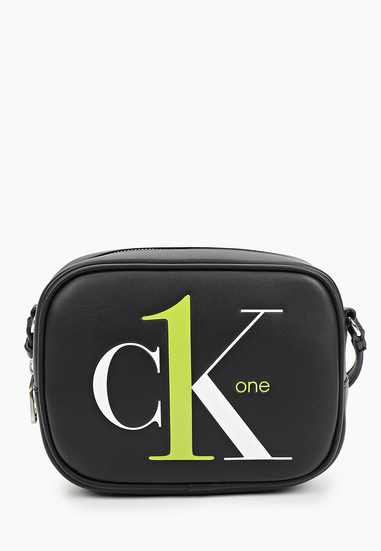 Сумка Calvin Klein Jeans K60K607821
