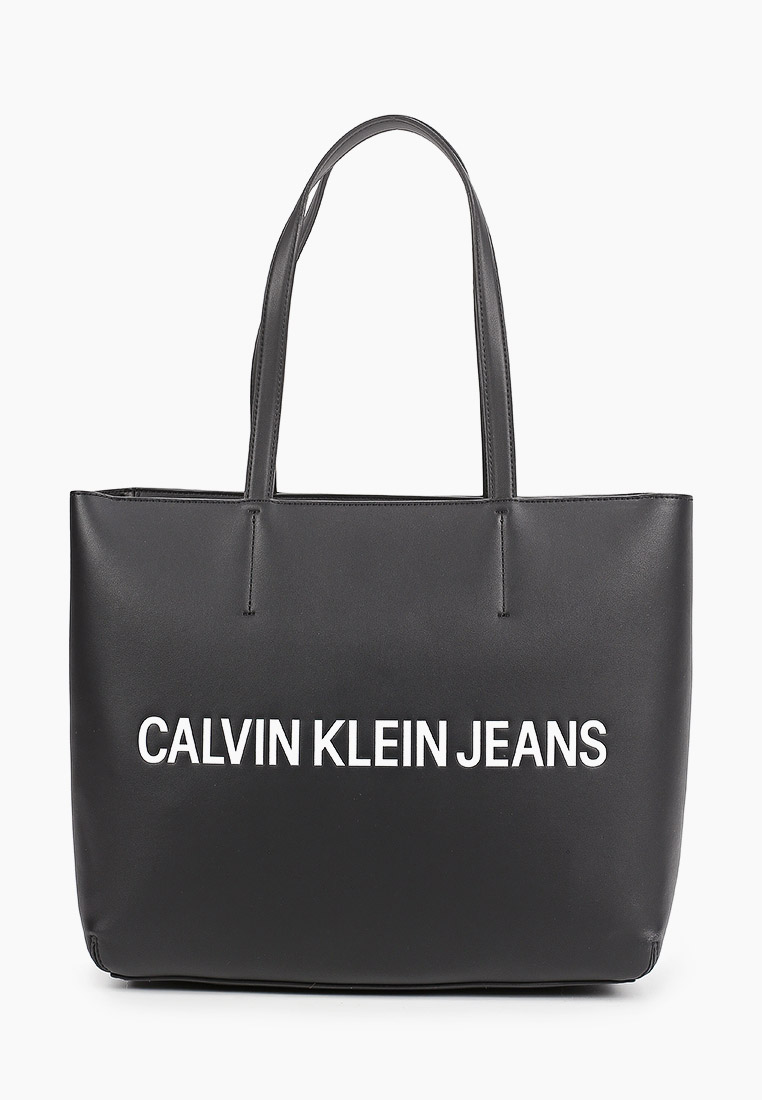 Сумка Calvin Klein Jeans K60K608263