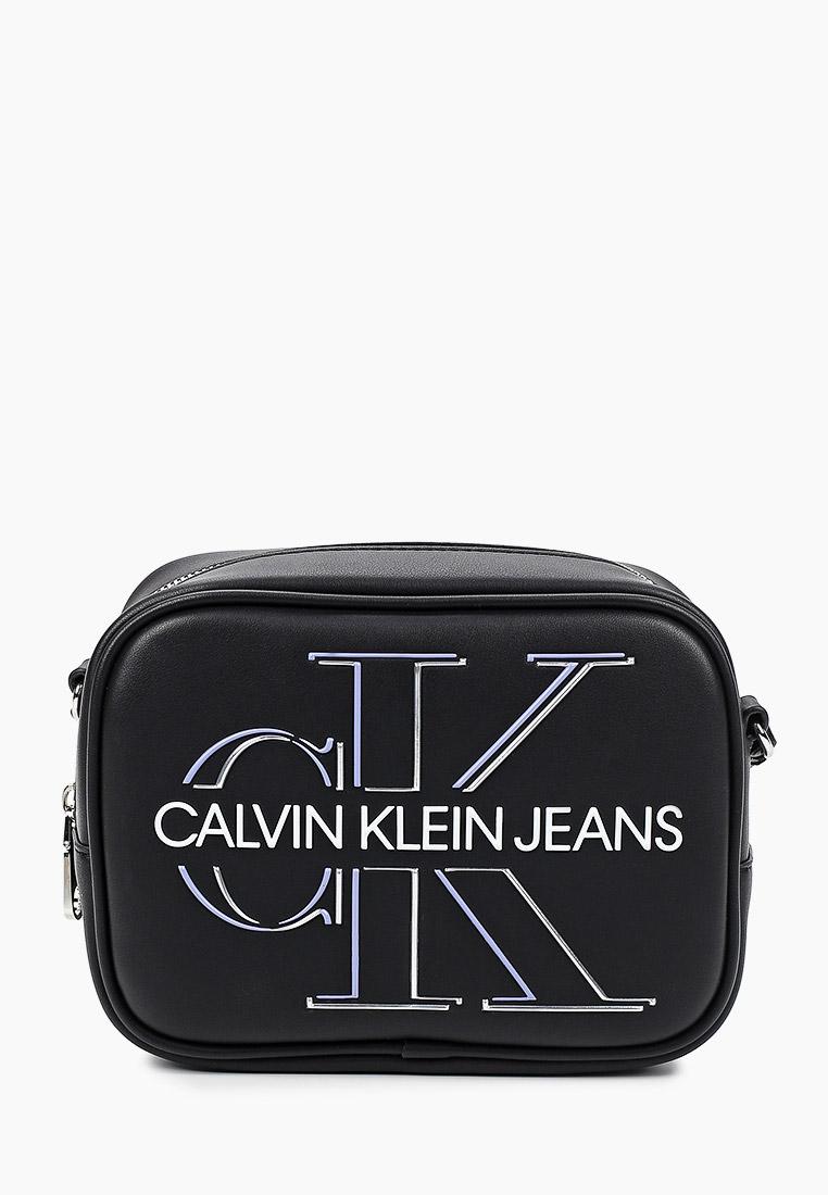 Сумка Calvin Klein Jeans K60K607473