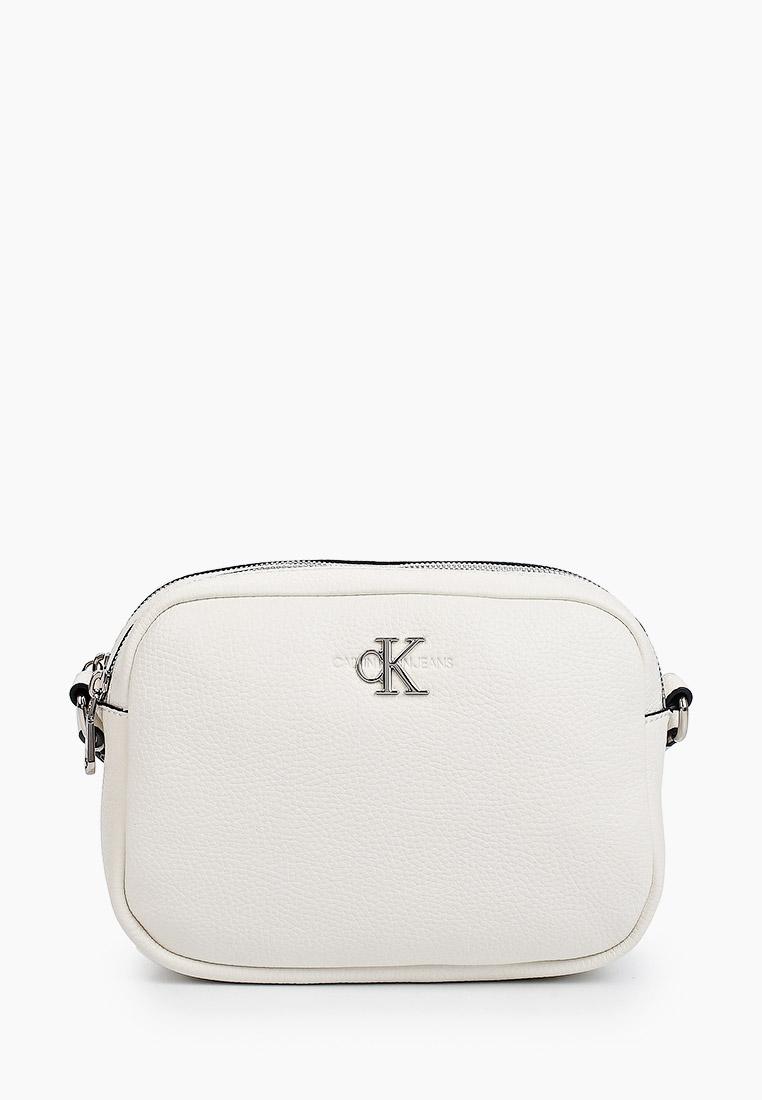 Сумка Calvin Klein Jeans K60K607479
