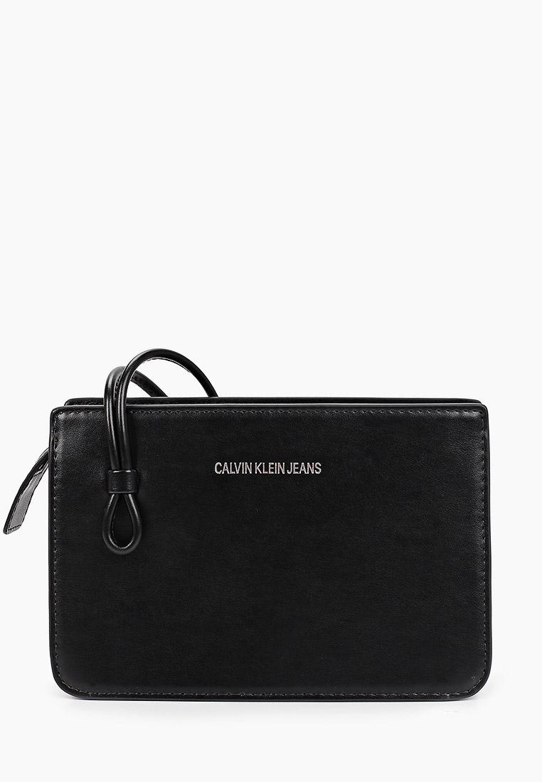 Сумка Calvin Klein Jeans K60K608147