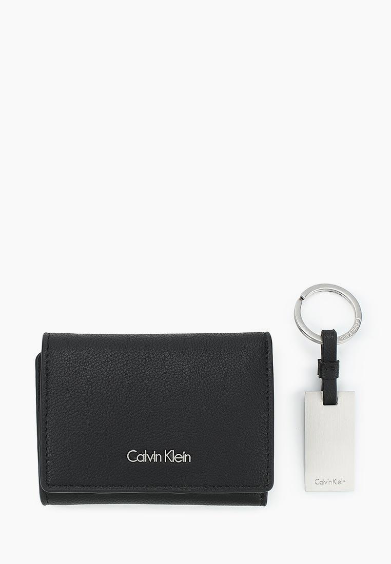 Кошелек Calvin Klein Jeans K60K603817: изображение 4