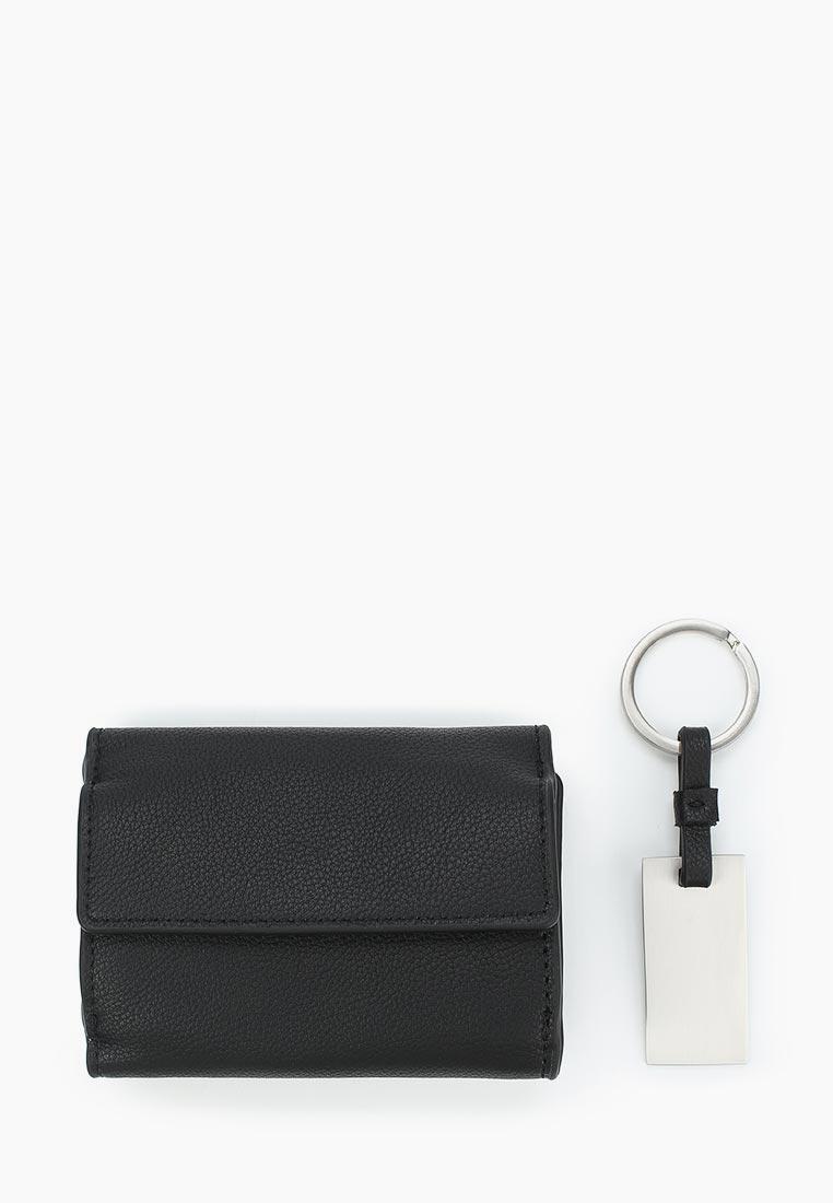 Кошелек Calvin Klein Jeans K60K603817: изображение 5
