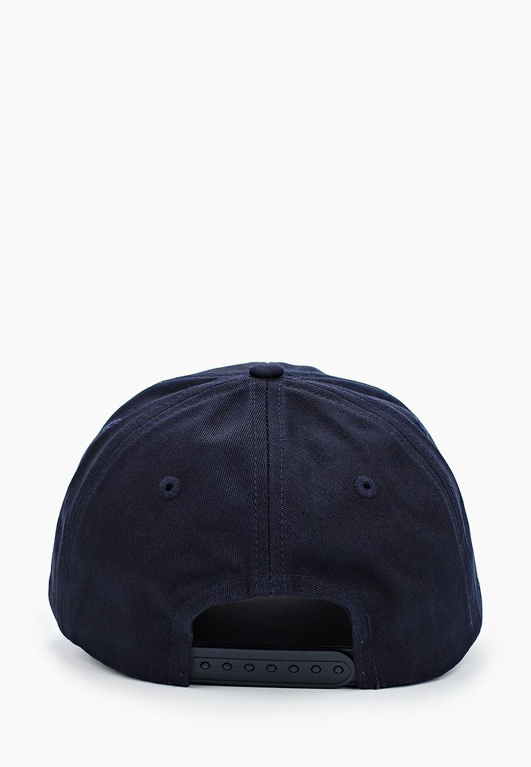 Бейсболка Calvin Klein Jeans IU0IU00074: изображение 5