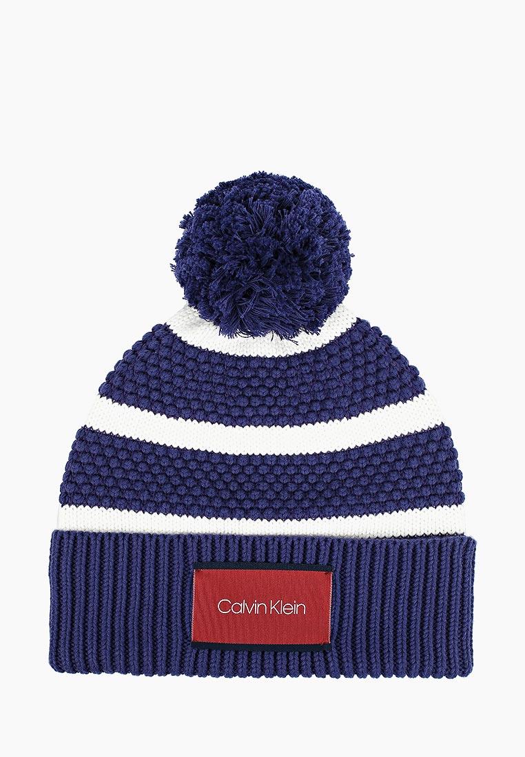 Шапка Calvin Klein Jeans K50K504119
