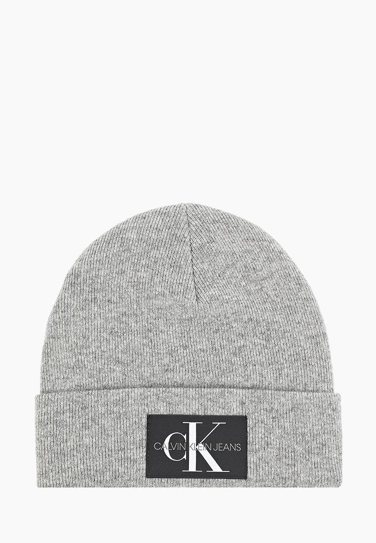 Шапка Calvin Klein Jeans K50K504934