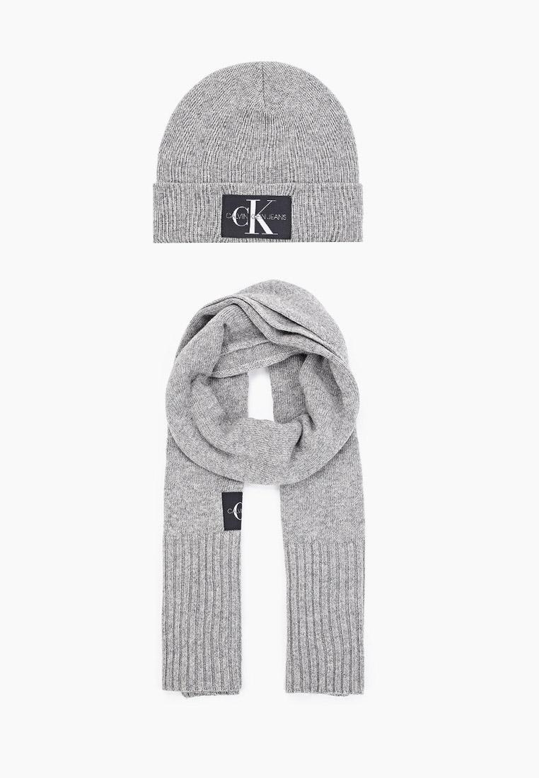 Комплект Calvin Klein Jeans K50K505104