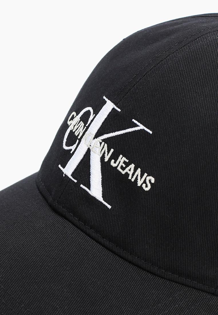 Бейсболка Calvin Klein Jeans K50K505618: изображение 7