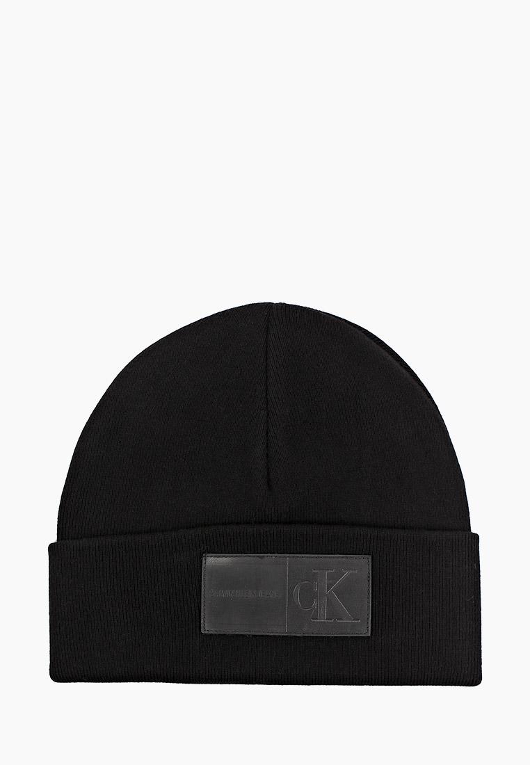 Шапка Calvin Klein Jeans K50K506225: изображение 1
