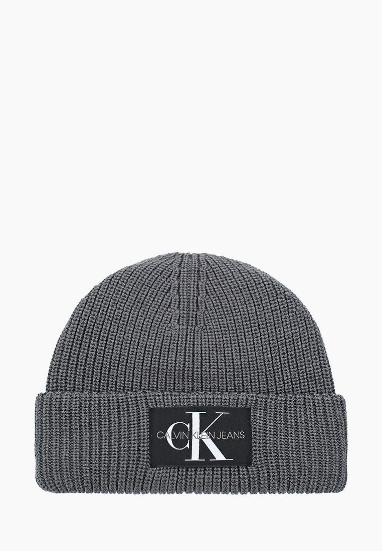 Шапка Calvin Klein Jeans K50K506242: изображение 1