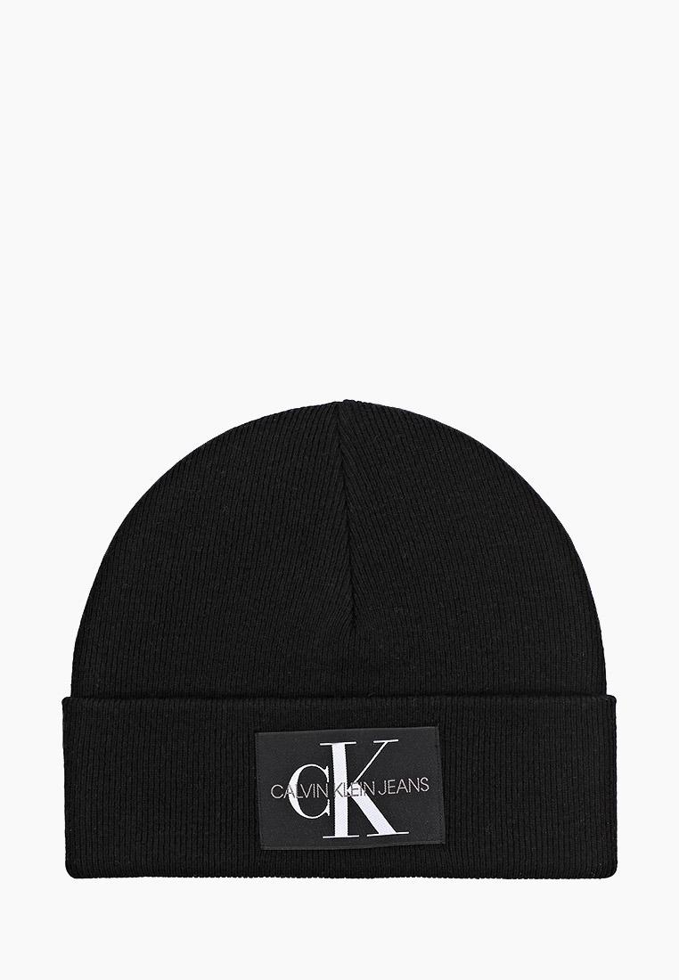 Шапка Calvin Klein Jeans K50K506246: изображение 1