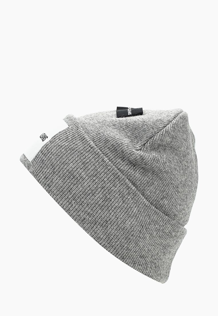 Шапка Calvin Klein Jeans K40K400755