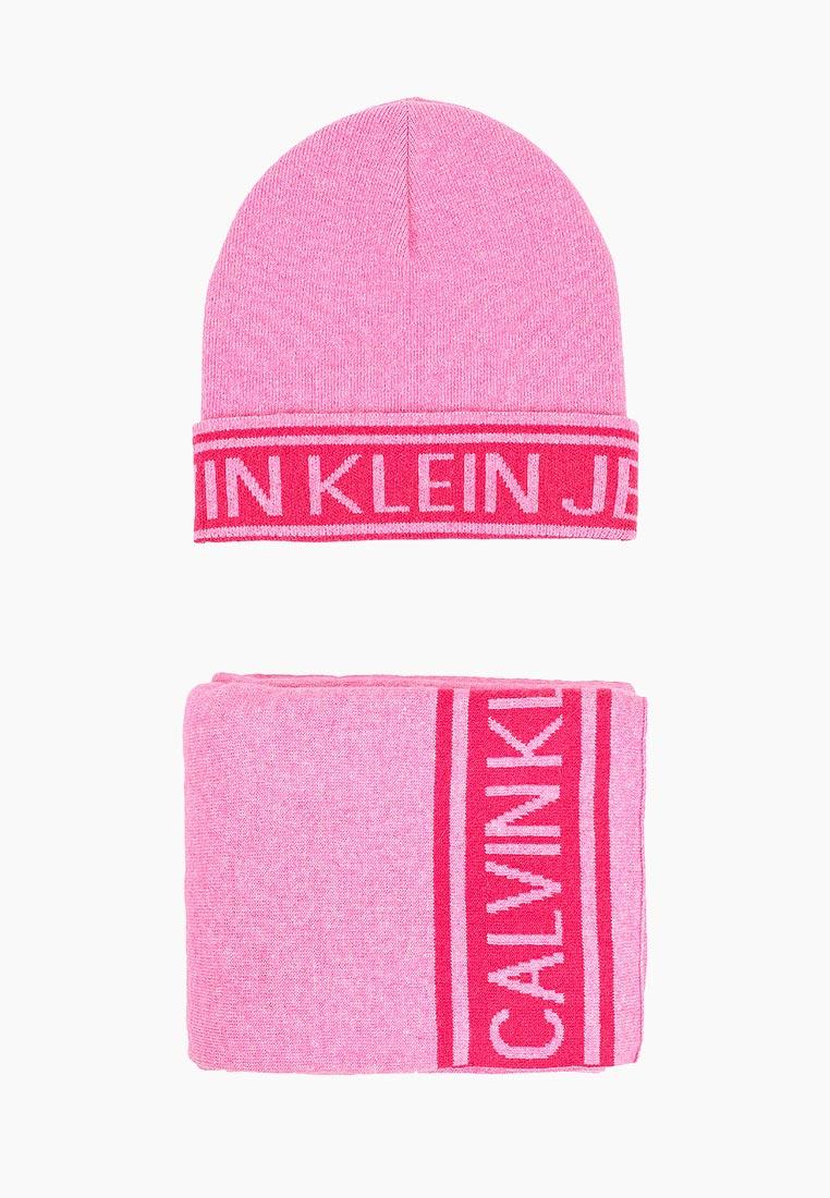 Комплект Calvin Klein Jeans K60K604994