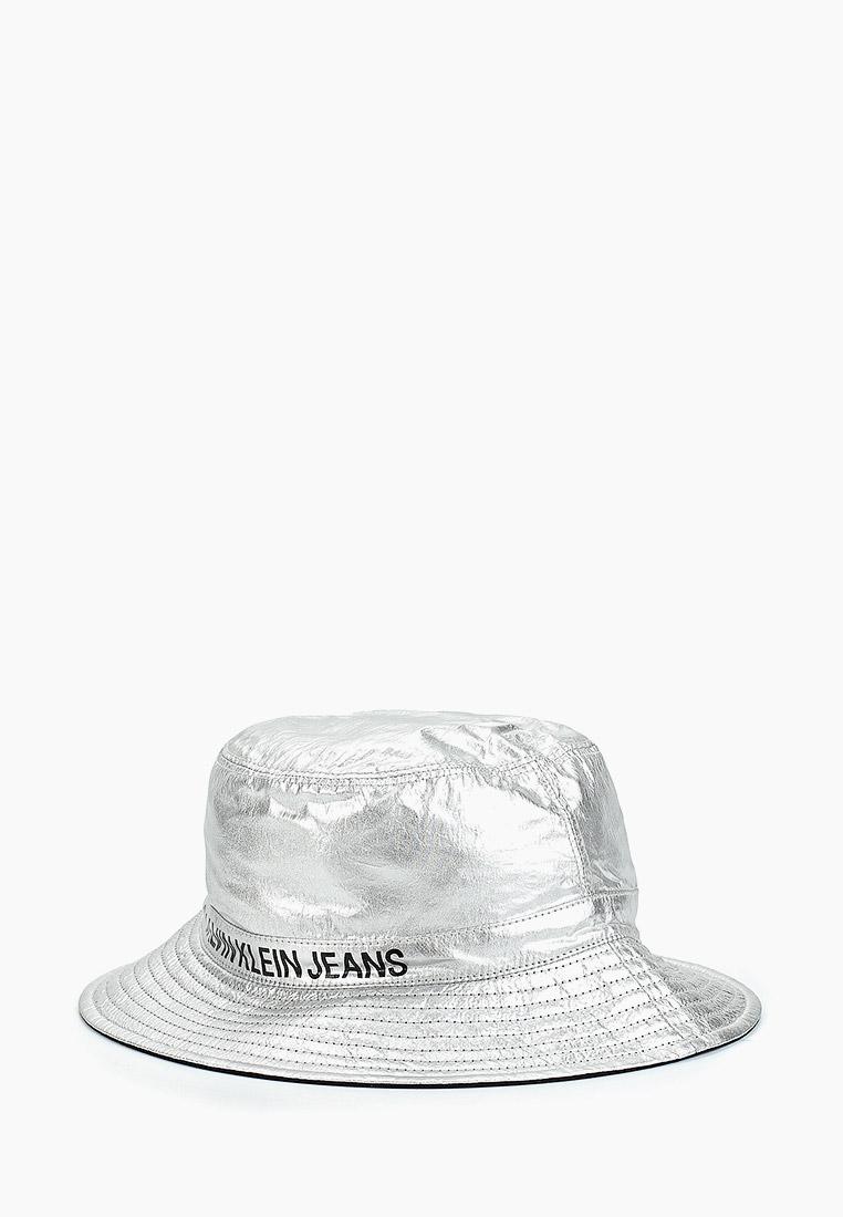 Панама Calvin Klein Jeans K60K605696