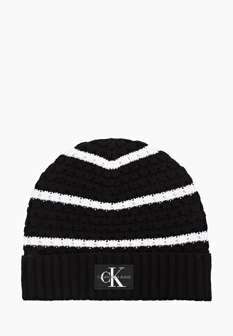 Шапка Calvin Klein Jeans K60K605820