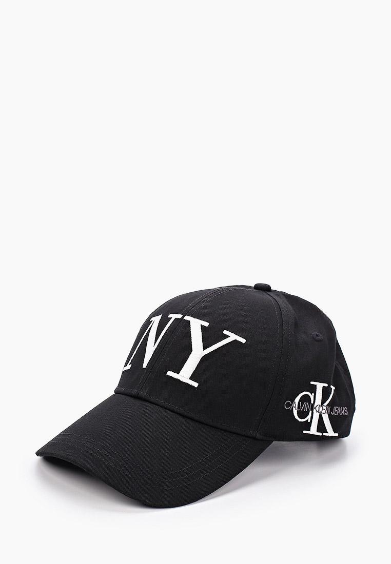 Бейсболка Calvin Klein Jeans K60K606888
