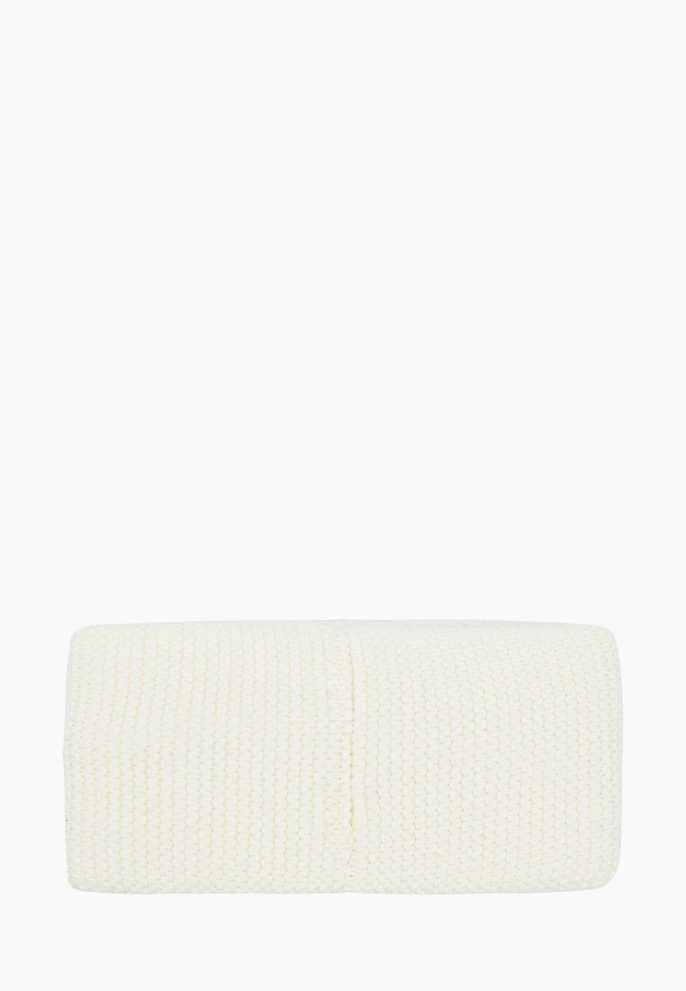 Головной убор Calvin Klein Jeans K60K607382: изображение 2