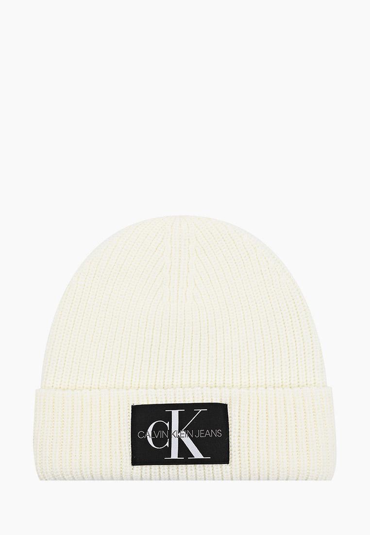Шапка Calvin Klein Jeans K60K607383