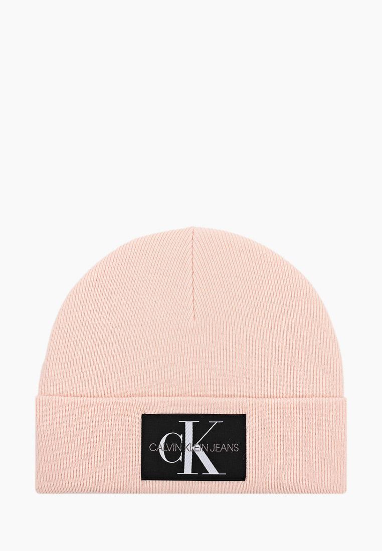 Шапка Calvin Klein Jeans K60K607384