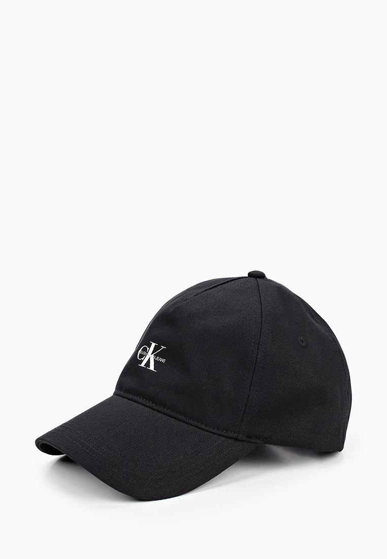 Бейсболка Calvin Klein Jeans K60K607094