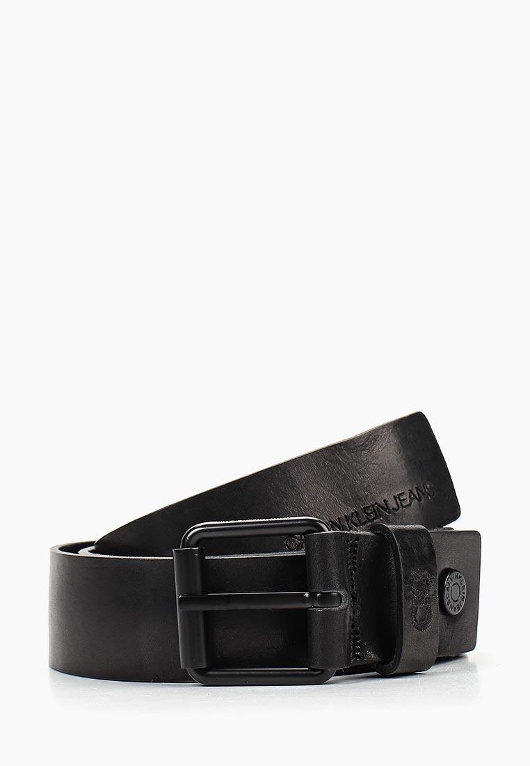 Ремень Calvin Klein Jeans K50K503840