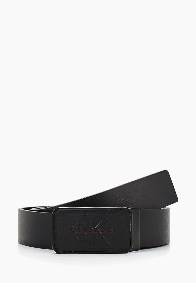 Ремень Calvin Klein Jeans K50K503841