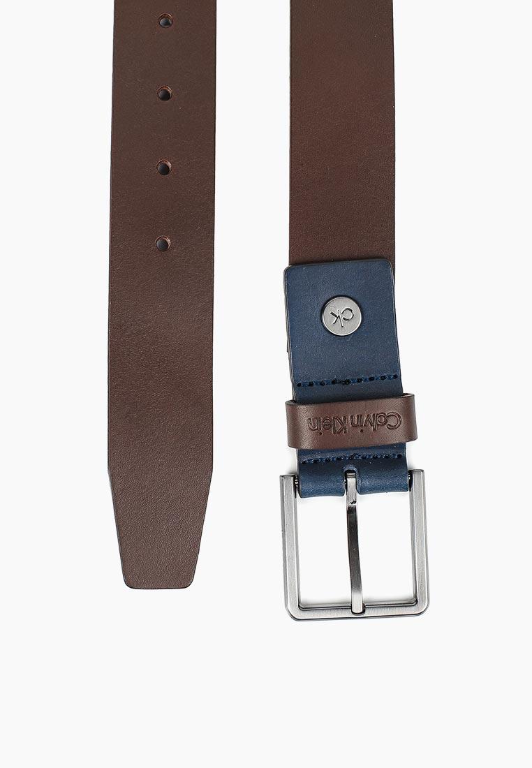 Calvin Klein Jeans K50K504138: изображение 2
