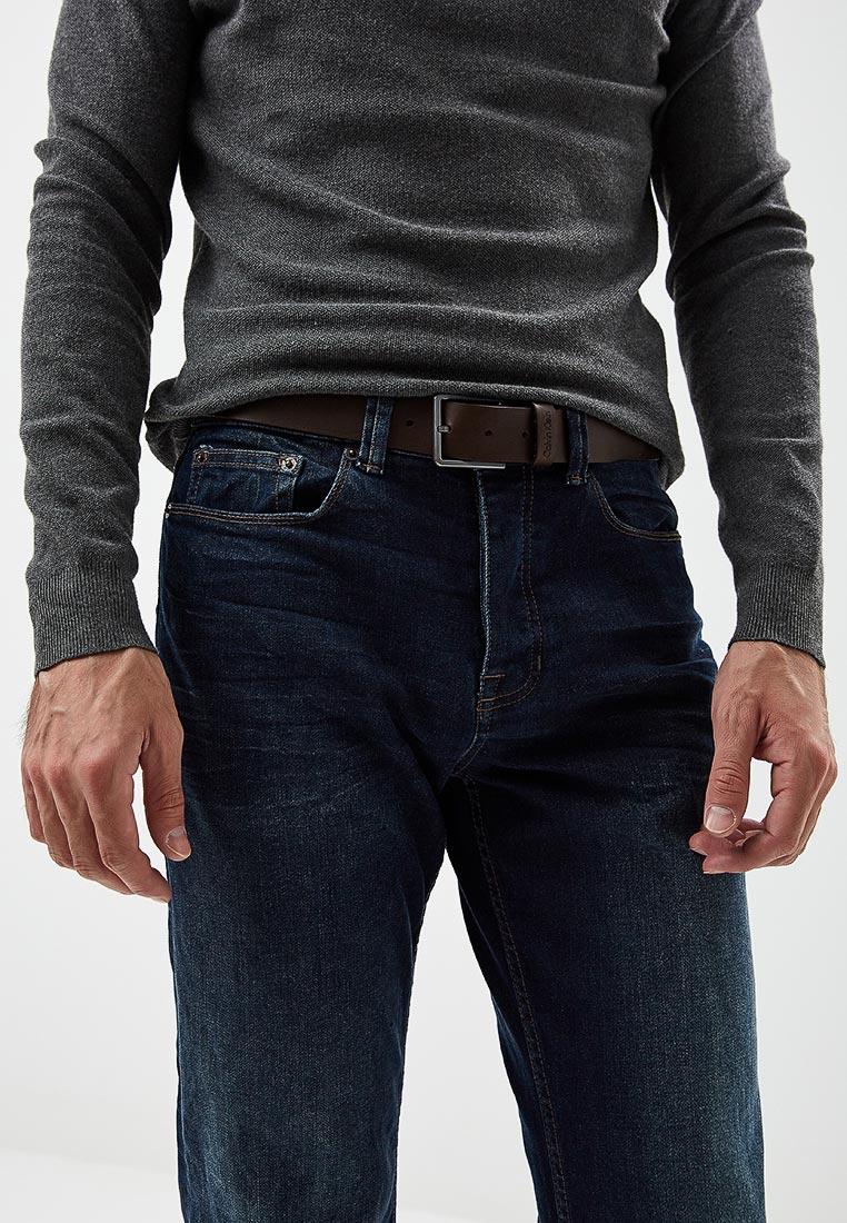 Calvin Klein Jeans K50K504138: изображение 3