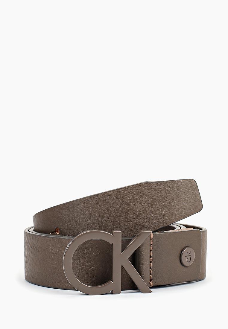 Ремень Calvin Klein Jeans K50K504140