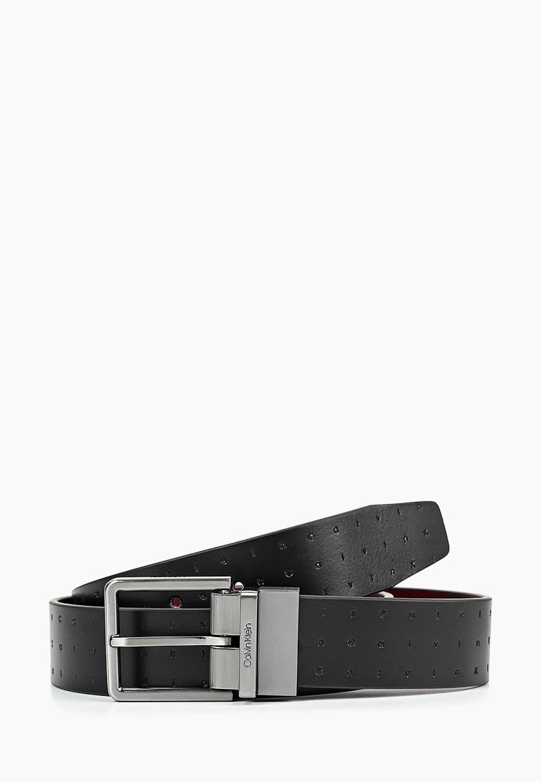 Ремень Calvin Klein Jeans K50K504143