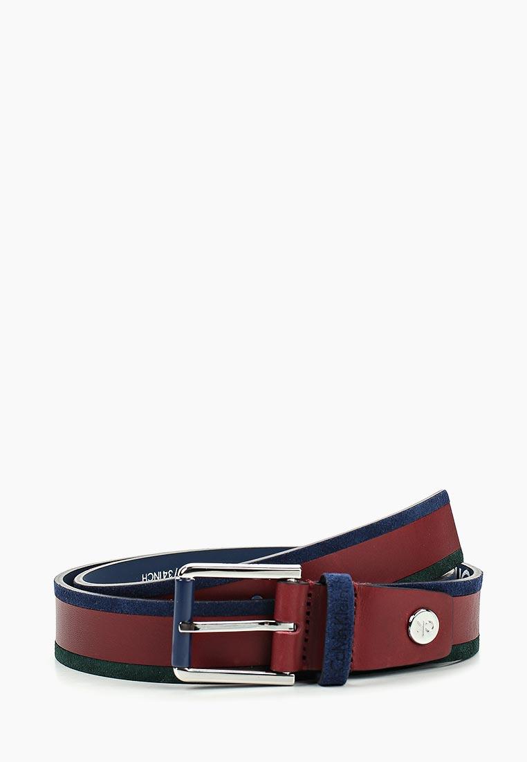 Ремень Calvin Klein Jeans K50K504147