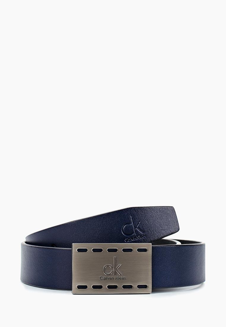 Ремень Calvin Klein Jeans K50K504149