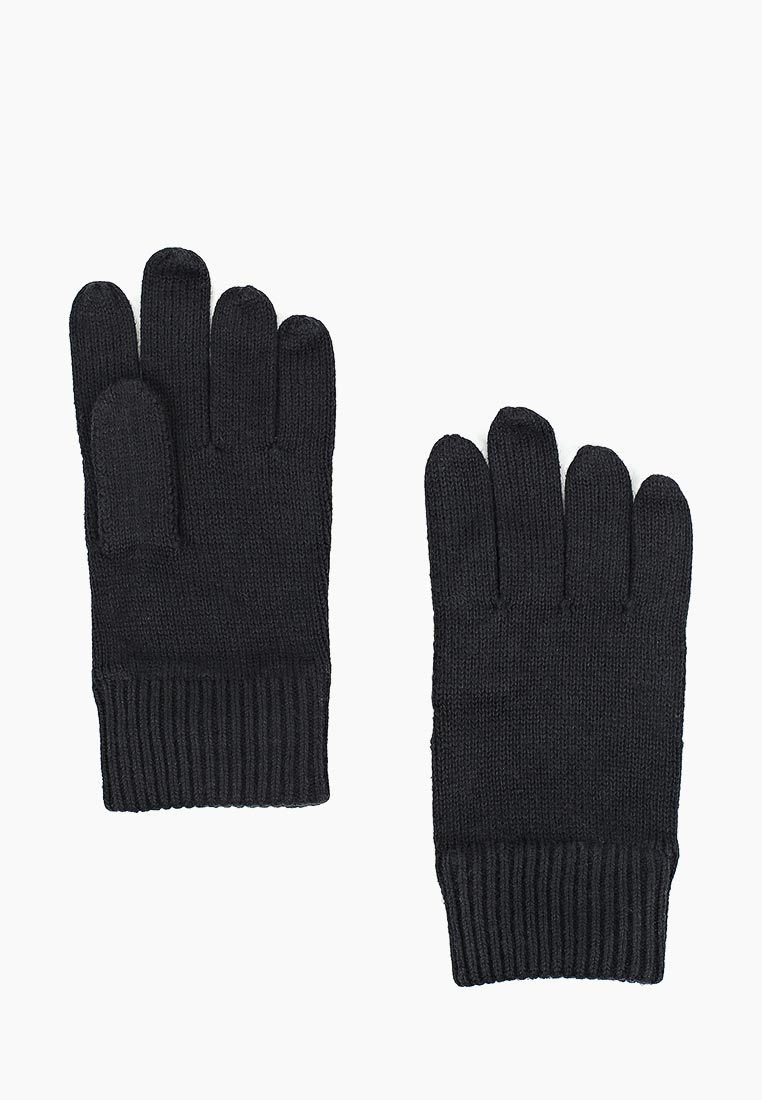 Мужские перчатки Calvin Klein Jeans K50K504098