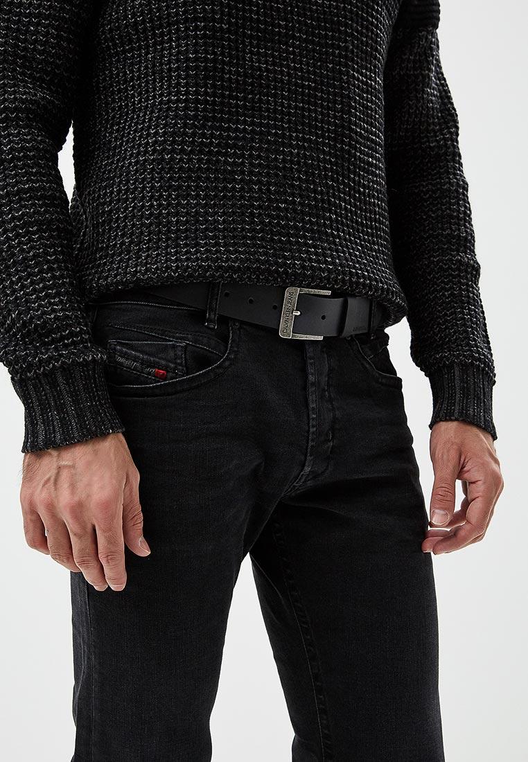 Ремень Calvin Klein Jeans K50K504160: изображение 3