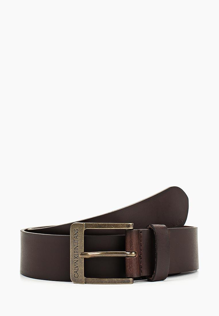 Ремень Calvin Klein Jeans K50K504160