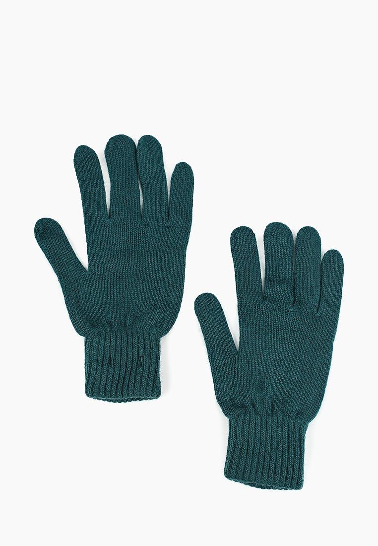 Мужские перчатки Calvin Klein Jeans K50K504184