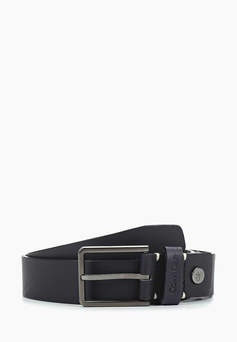 Ремень Calvin Klein Jeans K50K504237